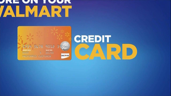 Walmart TV Spot, 'Low Price Guarantee: Rhonda' - Thumbnail 9