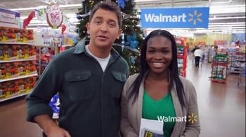 Walmart TV Spot, 'Low Price Guarantee: Rhonda' - Thumbnail 1