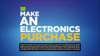 Walmart TV Spot, 'Low Price Guarantee: Rhonda' - Thumbnail 8