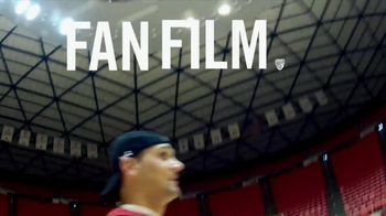 Pac-12 Conference TV Spot, 'Fan Film: University of Utah Swoops' - Thumbnail 1