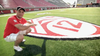 Pac-12 Conference TV Spot, 'Fan Film: University of Utah Swoops' - Thumbnail 5