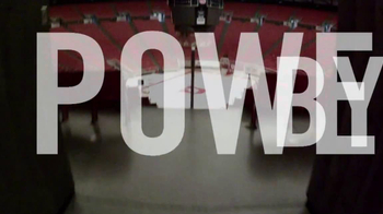 Pac-12 Conference TV Spot, 'Fan Film: University of Utah Swoops' - Thumbnail 9