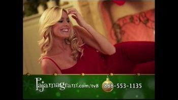 Pajamagram TV Spot