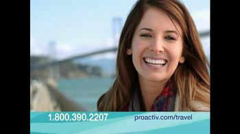 Proactiv TV Spot Featuring Kaley Cuoco - Thumbnail 9