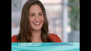 Proactiv TV Spot Featuring Kaley Cuoco - Thumbnail 6
