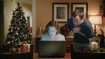 Walmart Cyber Week TV Spot, 'Hand Cramp'