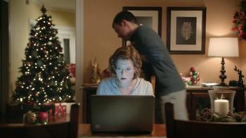 Walmart Cyber Week TV Spot, 'Hand Cramp'  - Thumbnail 3