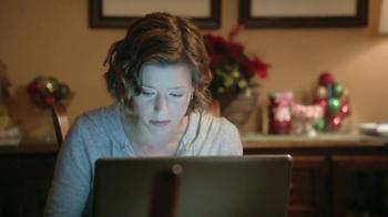 Walmart Cyber Week TV Spot, 'Hand Cramp'  - Thumbnail 4