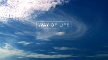 Way of Life thumbnail
