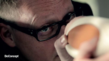 BoConcept TV Spot, 'Every Line and Detail' - Thumbnail 3