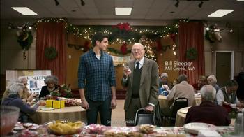 Best Buy TV Spot, 'My Gift: Creations' - Thumbnail 2