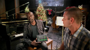 Best Buy TV Spot, 'My Gift: Creations' - Thumbnail 4