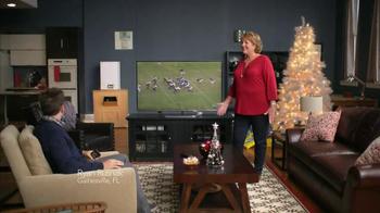 Best Buy TV Spot, 'My Gift: Creations' - Thumbnail 5