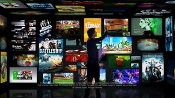 Xbox TV Spot, 'Holiday Deals' Song Imagine Dragons - Thumbnail 1