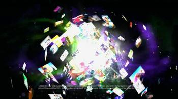 Xbox TV Spot, 'Holiday Deals' Song Imagine Dragons - Thumbnail 4