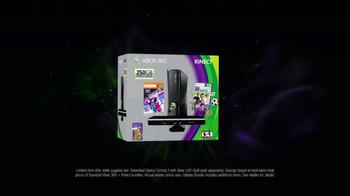 Xbox TV Spot, 'Holiday Deals' Song Imagine Dragons - Thumbnail 5