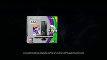 Xbox TV Spot, 'Holiday Deals' Song Imagine Dragons - Thumbnail 6