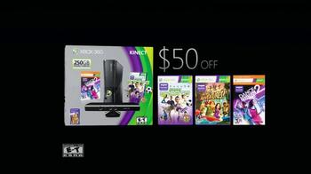 Xbox TV Spot, 'Holiday Deals' Song Imagine Dragons - Thumbnail 8
