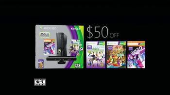 Xbox TV Spot, 'Holiday Deals' Song Imagine Dragons - Thumbnail 9
