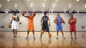NBA Store TV Spot, 'Ball Medley'  - Thumbnail 7