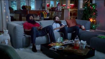 Madden NFL 13 TV Spot, 'Paul vs. Ray: Is It Christmas?' - Thumbnail 1