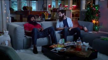Madden NFL 13 TV Spot, 'Paul vs. Ray: Is It Christmas?' - Thumbnail 4