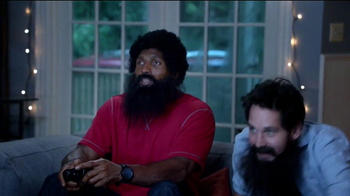 Madden NFL 13 TV Spot, 'Paul vs. Ray: Is It Christmas?' - Thumbnail 8