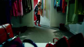 Target TV Spot, 'Toyland' - Thumbnail 1