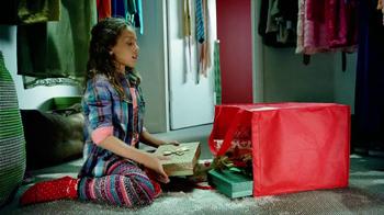 Target TV Spot, 'Toyland' - Thumbnail 10