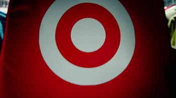Target TV Spot, 'Toyland' - Thumbnail 2