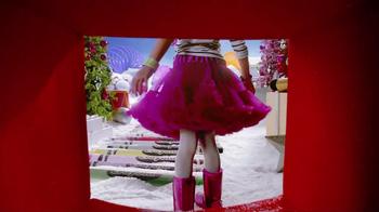 Target TV Spot, 'Toyland' - Thumbnail 4