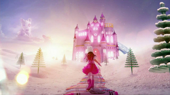 Target TV Spot, 'Toyland' - Thumbnail 9