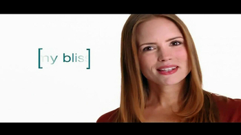 Blistex Moisture Melt TV Spot, 'My Bliss' - Thumbnail 1