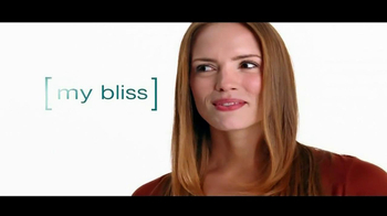 Blistex Moisture Melt TV Spot, 'My Bliss' - Thumbnail 2