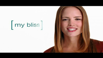 Blistex Moisture Melt TV Spot, 'My Bliss' - Thumbnail 3