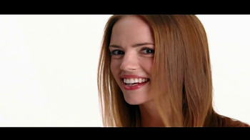 Blistex Moisture Melt TV Spot, 'My Bliss' - Thumbnail 9