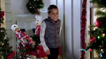 PetSmart Holiday Must-Haves Sale TV Spot, 'PetHoliday' - Thumbnail 2