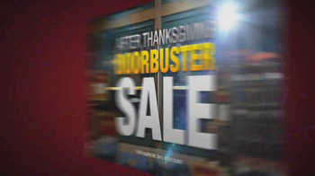 Cabela's After Thanksgivinig Sale TV Spot, 'Hoodies and Base Layers' - Thumbnail 3