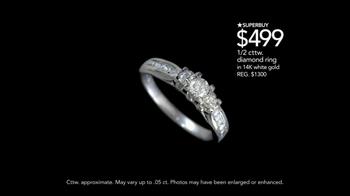 Macy's TV Spot, 'Jewelry Superbuys' - Thumbnail 6
