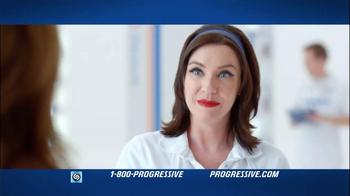 Progressive TV Spot, 'Who Are Them' - Thumbnail 4