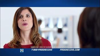 Progressive TV Spot, 'Who Are Them' - Thumbnail 6
