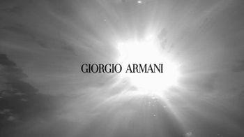 Giorgio Armani Acqua Di Gio TV Spot, Feat. Lars Burmeist Song Depeche Mode - Thumbnail 1