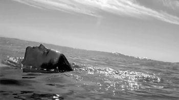 Giorgio Armani Acqua Di Gio TV Spot, Feat. Lars Burmeist Song Depeche Mode - Thumbnail 3