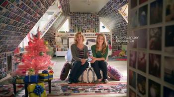 Best Buy TV Spot, 'My Gift: Phones' - Thumbnail 1