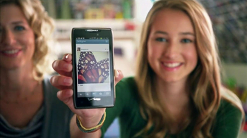 Best Buy TV Spot, 'My Gift: Phones' - Thumbnail 2