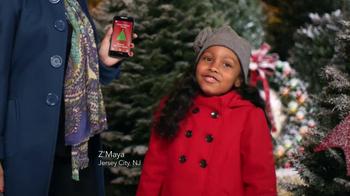 Best Buy TV Spot, 'My Gift: Phones' - Thumbnail 3