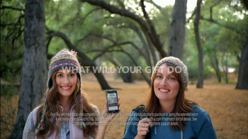 Best Buy TV Spot, 'My Gift: Phones' - Thumbnail 6
