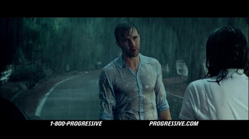Progressive Claim Service TV Spot, 'Movie Trailer' - Thumbnail 7