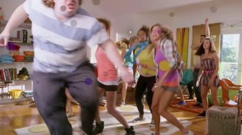 GameStop TV Spot, 'Just Dance 4' - Thumbnail 4