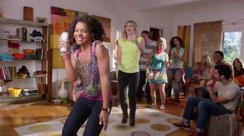 GameStop TV Spot, 'Just Dance 4' - Thumbnail 7